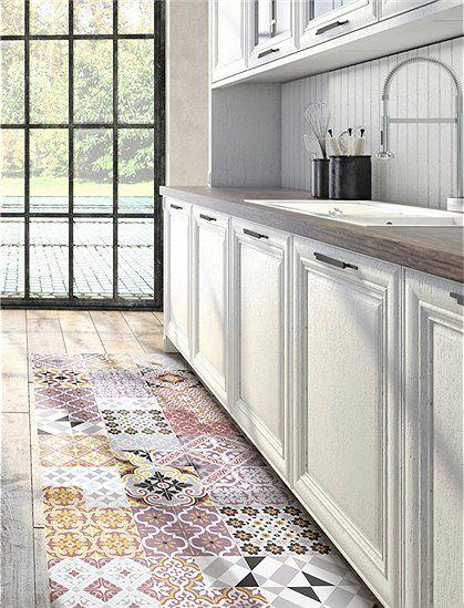 24 besten Küche wohnzimmer Bilder auf Pinterest Fliesen - fliesen braun wohnzimmer
