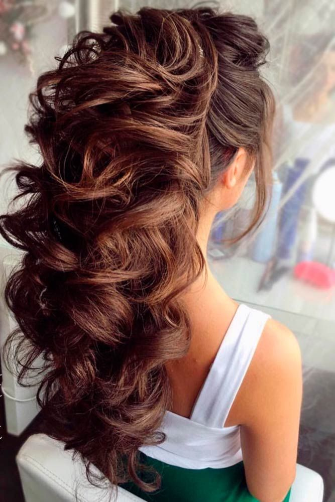 homecoming hair style 17 best ideas about prom hair on prom 8362 | 915dbec092997333f94f842089f26091