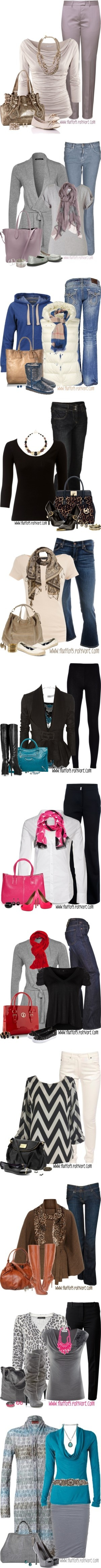 """""""www.fluffof5.polyvore.com"""" by fluffof5 on Polyvore"""