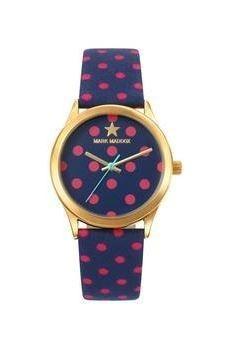 Reloj Señora Mark Maddox MC3024-30