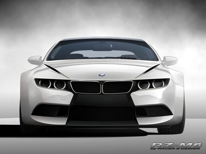 Financing Your BMW with BMW Car Leasing Deals - http://reviewcarsconcept.com/financing-your-bmw-with-bmw-car-leasing-deals/