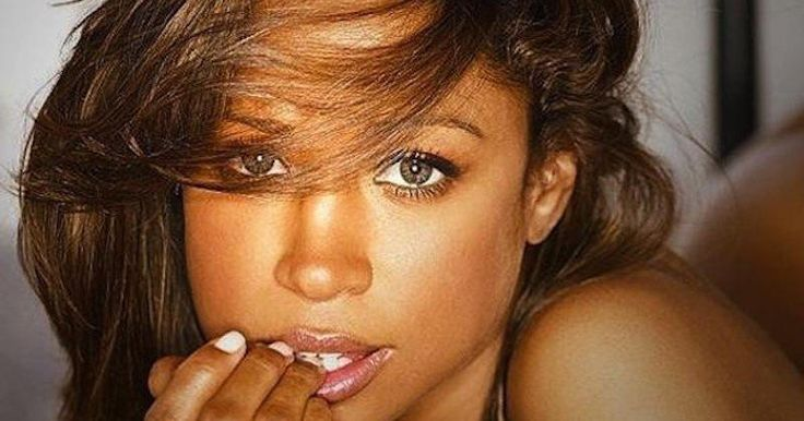 Stacey Dash's Life Matters, And She Just Proved It With 5 Words Liberals Hate