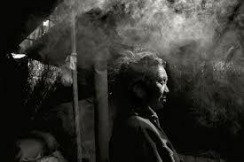 BW Photography http://media.smashingmagazine.com/images/black-white-photography/555.jpg