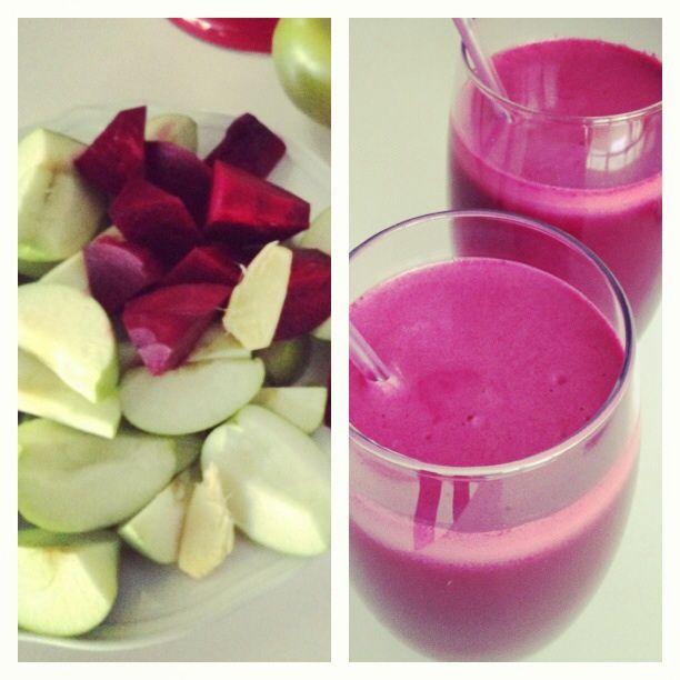 İmmune booster #juice#healty#foodphotography#food#pink#fruit