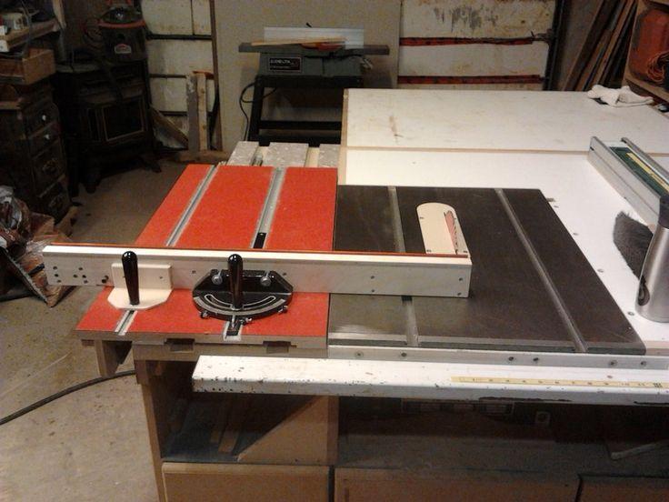 les 129 meilleures images du tableau table de sciage sur pinterest table de sciage tablis et. Black Bedroom Furniture Sets. Home Design Ideas