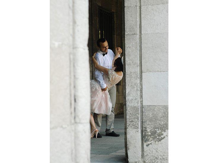www.zelihagur.com www.ikikarefotogr... #dugun #nisan #yuzuk #ask #engagement #love #savethedate