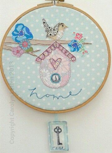 Homemaker Magazine July 2013