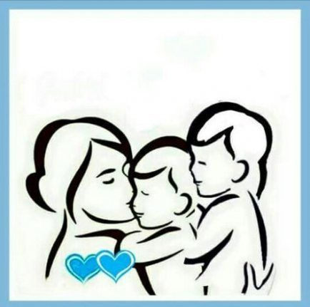 31+ super ideas for tattoo ideas for moms of boys girls