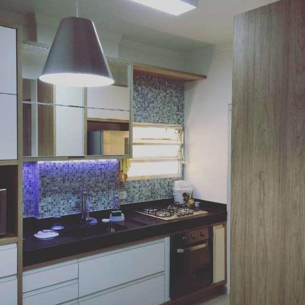 46 best Küche images on Pinterest Kitchen ideas, Kitchen modern - küchenschränke nach maß
