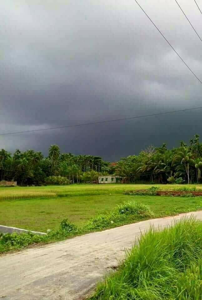 Pin By Chubbykitten On Bangladesh Landscape Photography Nature Beautiful Landscape Photography Beautiful Landscapes
