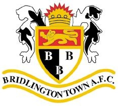 Bridlington Town AFC