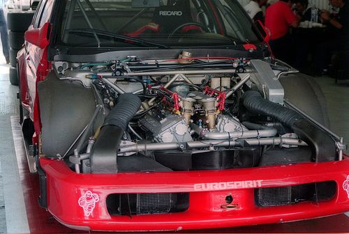155 Alfa