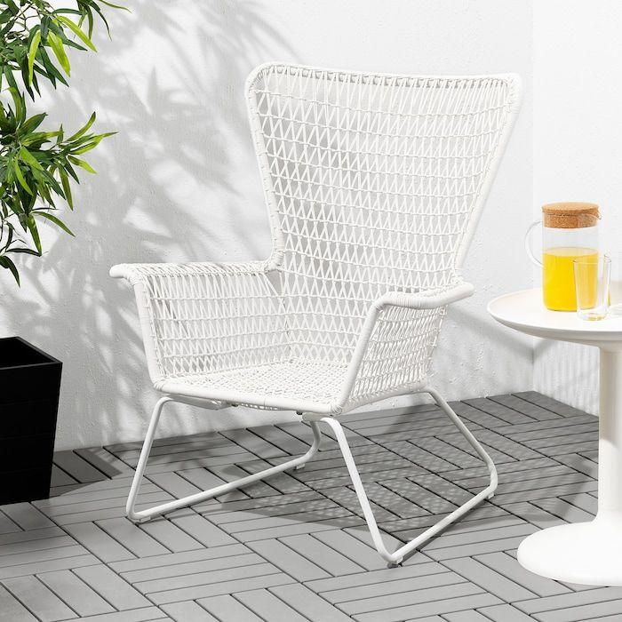 Högtryck med HÖGSTEN | IKEA Livet Hemma – inspirerande