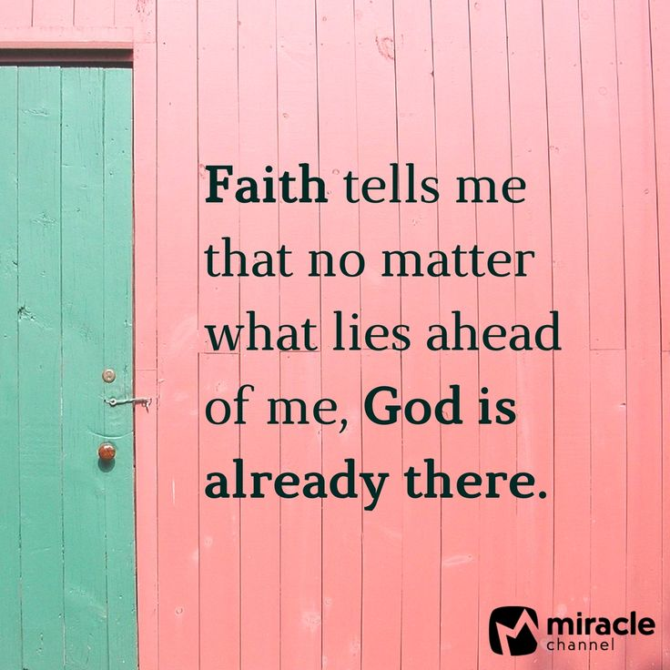 Pinterest Christian Quotes Inspirational: 9385 Best Images About Quotes & Printables On Pinterest