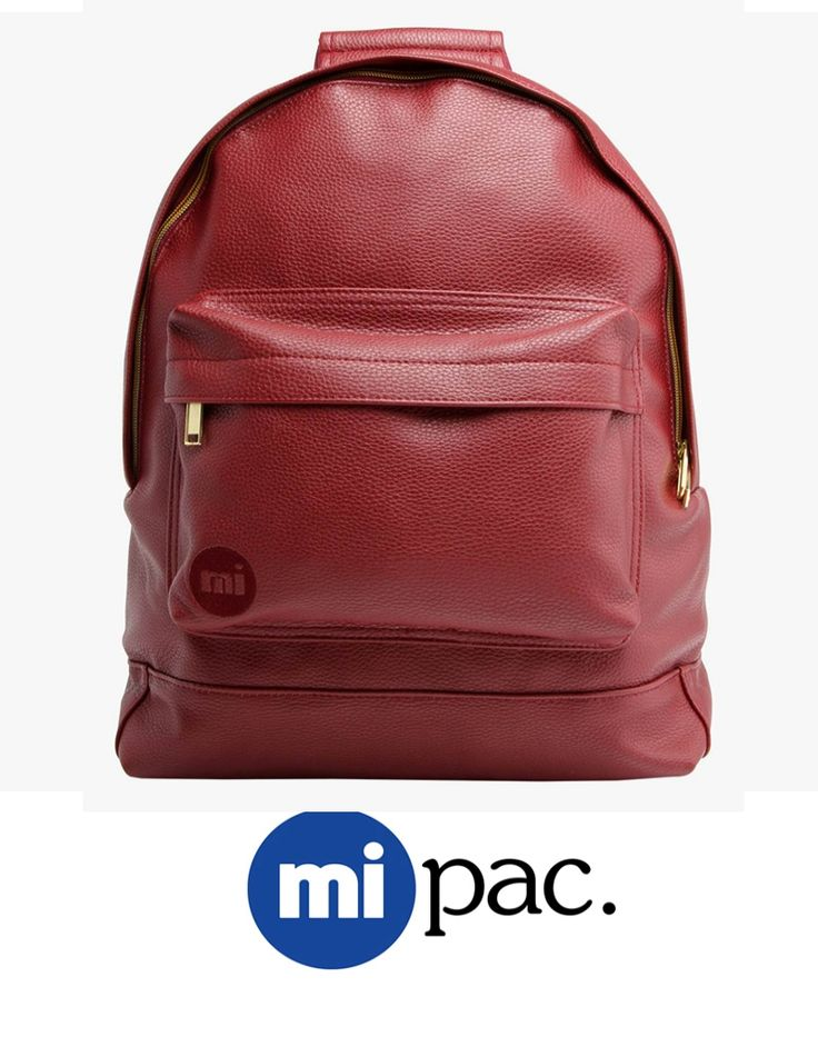 Mi Pac Gold Backpack Tumbled Burgundy • Style No 740349-006 • Mi Pac Tumbled σακιδιο Μπορντω • Mi Pac backpacks online shop of #DistrictConceptStore, Ioannina • Δωρεαν μεταφορικά για αποστολη κ επιστροφες εντος Ελλαδας • Shipping cost all over Europe €12,00 • Mi Pac backpacks sre perfect for outfit at school, university or free time • Official retailer of Mi Pac Greece • Εξουσιοδοτημενο καταστημα της Mi Pac στην Ελλαδα