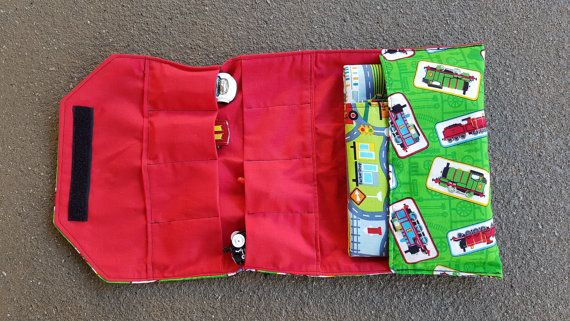 Hey, I found this really awesome Etsy listing at https://www.etsy.com/au/listing/461824742/thomas-friends-travel-reversible-play