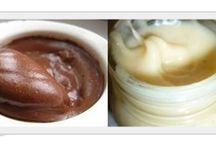 Ricette Dukan per i giorni PP / Ricette per la dieta Dukan adatte ai giorni di sole proteine (giorni PP) / di La mia dieta Dukan