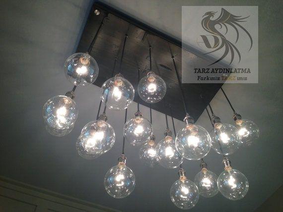 #tarz #dekoratif #modern #aydinlatma #aydınlatma #tarzaydinlatma #avize #cam #led #vega #grup #ampul #sarkit #dekorasyon #mimar #mimari #icmimar #mimariaydinlatma #cafeaydinlatma #cafeproje #interiordesign #architect #evdekorasyon #ornekdaire #salonaydinlatma #retro #rustik #edison #vintage #ankara #cayyolu #alacaatli #umitkoy #cankaya #izmir #istanbul #sishane #galata #atasehir #antalya #alanya #lara #konyaalti #fethiye #sakarya #adana #renkli #canakkale #rize #ofisaydinlatma…