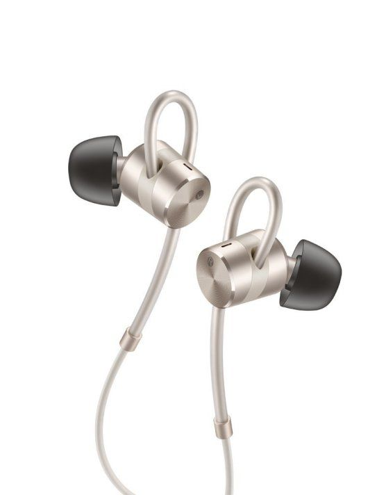 Huawei 185 Noise Cancelling Earbuds