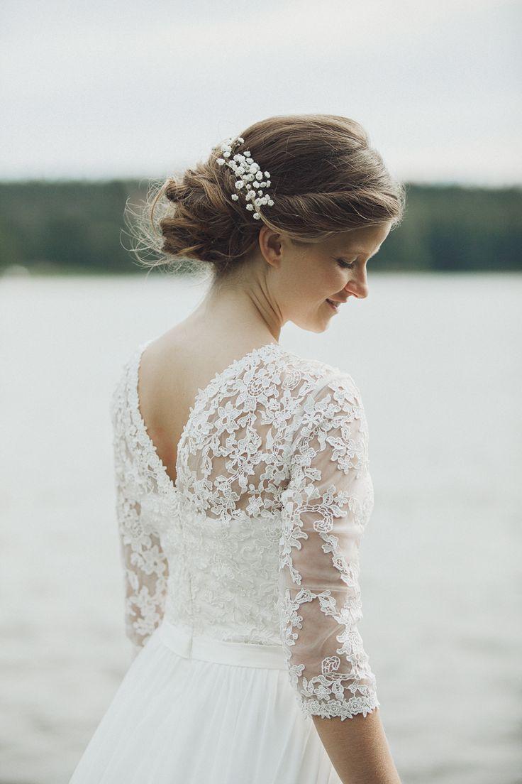 Amanda Oscar Vardo Wedding Foto Emily Dahl-34