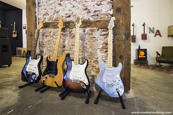 Las 25 mejores ideas sobre cajas de puros en pinterest for Luthier madrid