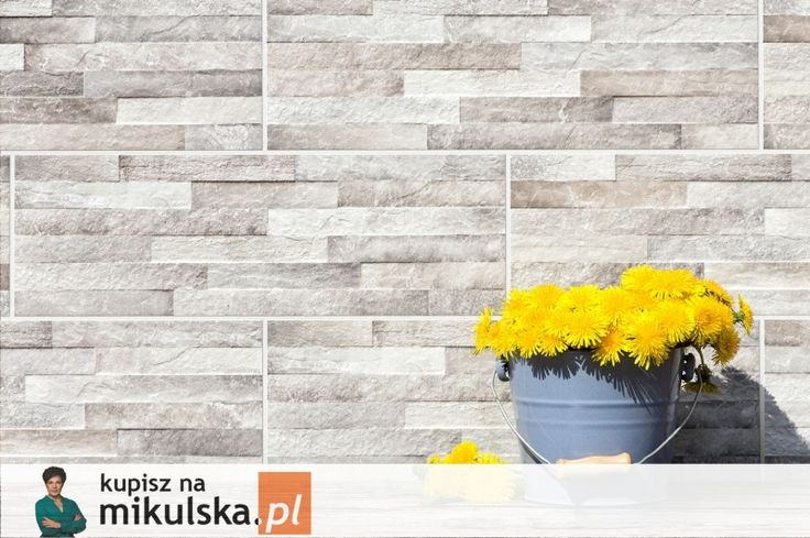 Mikulska - Kallio Marengo kamień elewacyjny K213 CERRAD Kupisz na http://mikulska.pl/index.php?strona=towary&id_kat=&id_prod=1984
