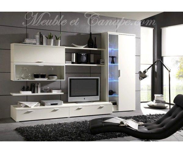 8 best meuble en bois images on pinterest solid wood for Solid salon