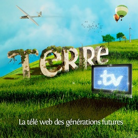 What a great website to teach about the environment, ecology, and lessons for our world...all in French. This is a great website if you are teaching AP French Language and Culture. Many, many videos in different categories, all only a click away!