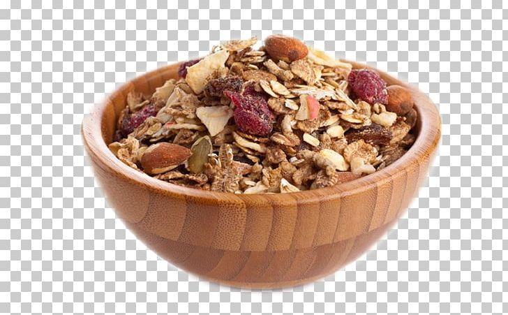 Breakfast Cereal Muesli Corn Flakes Bowl Png Blueberry Bowl Breakfast Breakfast Cereal Commodity Breakfast Recipes Recipes Raw Food Recipes