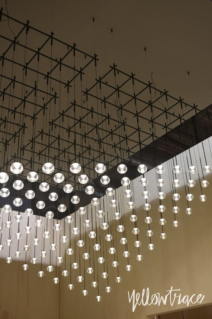 MILANTRACE 2015 // Milan Design Week 2015 Highlights.