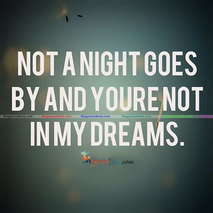 Romantic Good Night Quotes For Her. QuotesGram by @quotesgram