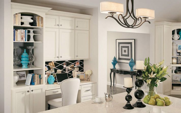 Anew Kitchen And Bath Design Experience