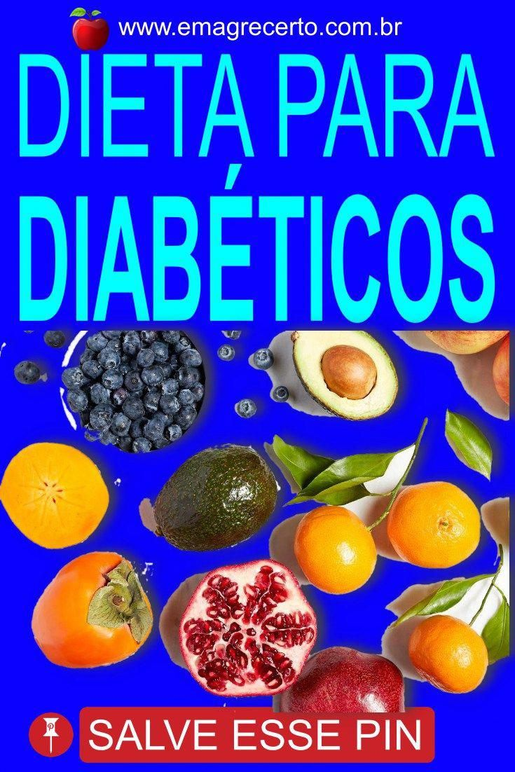 Dieta para diabeticos tipo 2 recetas
