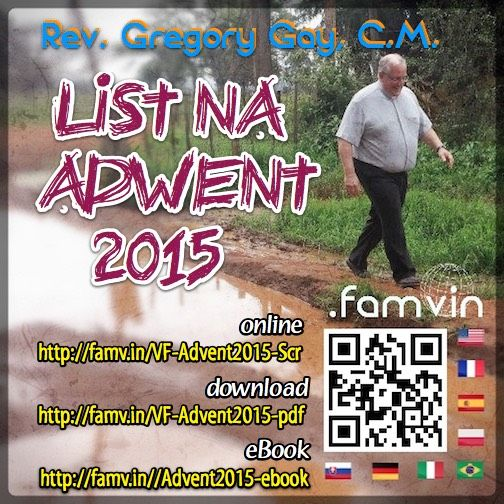 #Advent #famvin http://famv.in/AL15-S-POL