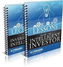 E-Books on Financial principals     www.fourcornersalliancegroup.com/gladiat1