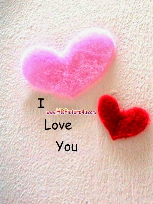 I Love U Wallpaper For Gf : 1000+ images about I Love u Pictures on Pinterest 2015 wallpaper, Photos and Hd wallpaper