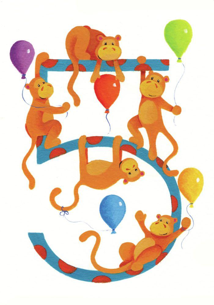 Alex Burnett - Birthday 5.jpg