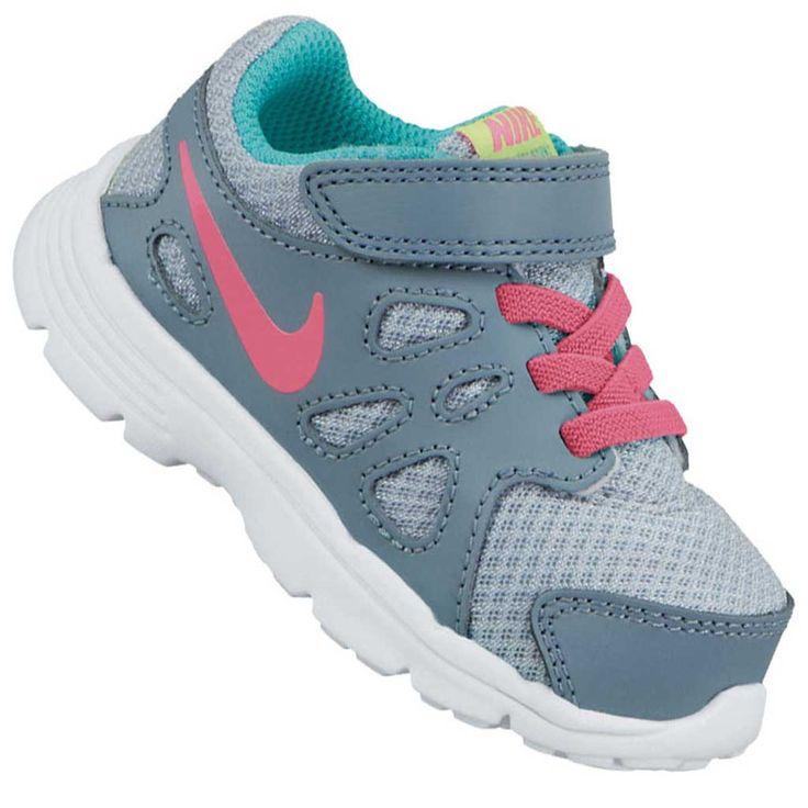Nike Revolution 2 555092-008