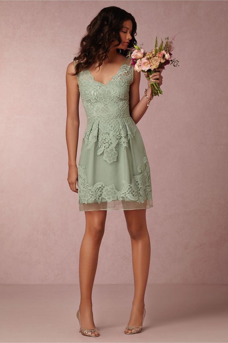 25 best ideas about dresses for bridesmaids on pinterest bhldn celestina dress in bridesmaids bridesmaid dresses short at bhldn ombrellifo Choice Image