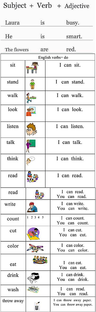 Free English Conversation Lessons Pdf