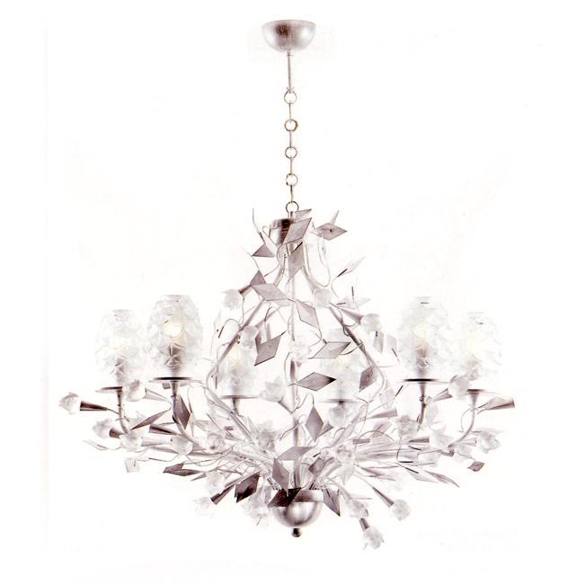 Lalique Nylang Lampe 110V
