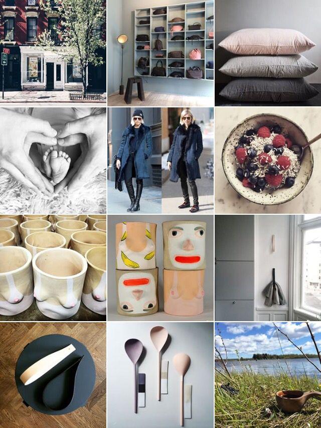 Instagram 2015-05-17