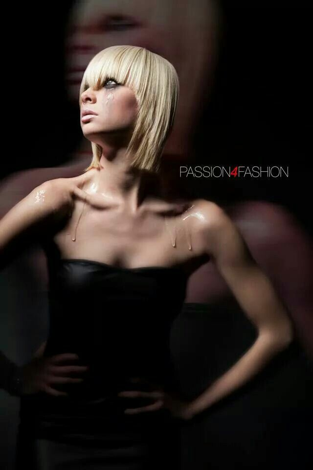 @Bohemian Cowgirl @Academy Sports + Outdoors @Hairdressing.co.uk @Michele McKinney @Artègo Canada @Fashion Concept Models & Events @Patrick Warneka Photography @CeCe Smithwick