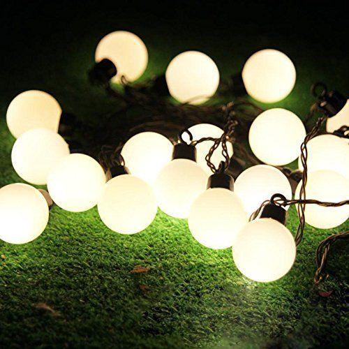 die besten 25 lichterkette kugeln ideen auf pinterest lichterkette weihnachten basteln. Black Bedroom Furniture Sets. Home Design Ideas