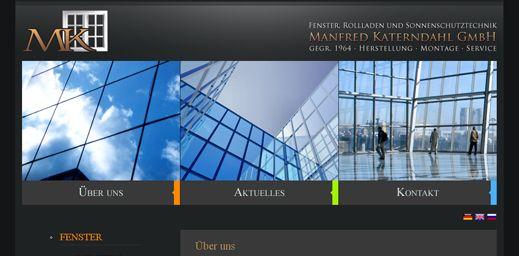 :: Project33 :: Вебдизайн портфолио :: Создание сайта #74 - эскиз и описание