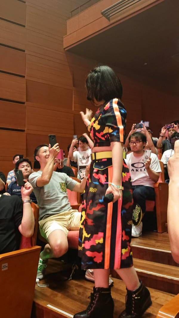 まとめ もん hkt48 [B! AKB48]