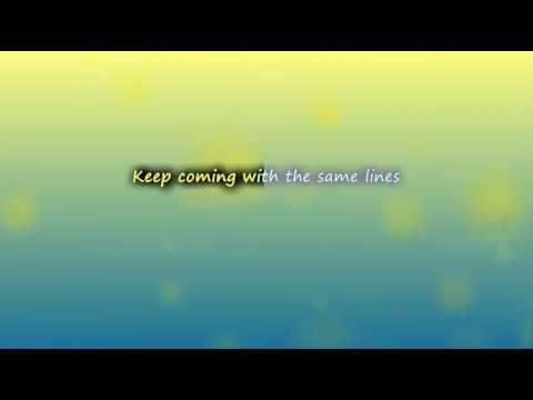 Keyshia Cole -You ft  Remy Ma French Montana ( lyrics) | vevo lyrics video