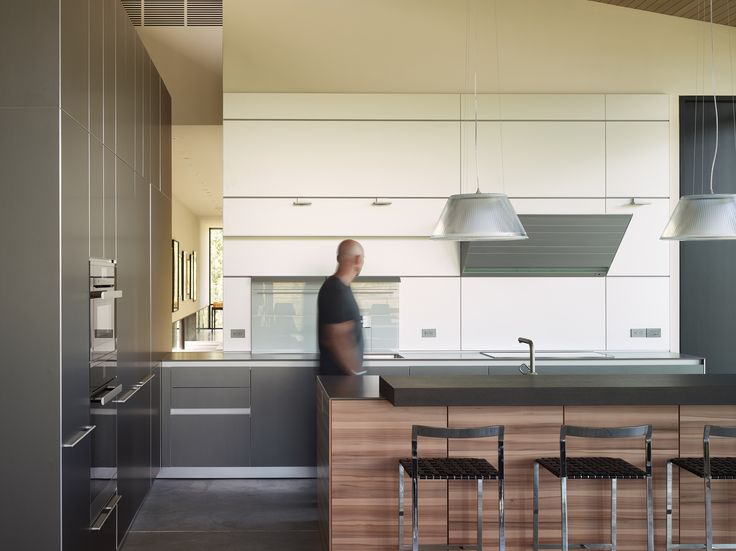 1335 best kitchens images on pinterest bb cabin and for Jackson wy alloggio cabine