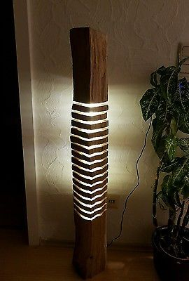 die besten 17 ideen zu stehlampe holz auf pinterest buchenholz design lampen und nachtleuchte. Black Bedroom Furniture Sets. Home Design Ideas