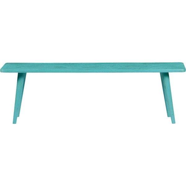 + best Mango wood furniture ideas on Pinterest  Sideboards uk